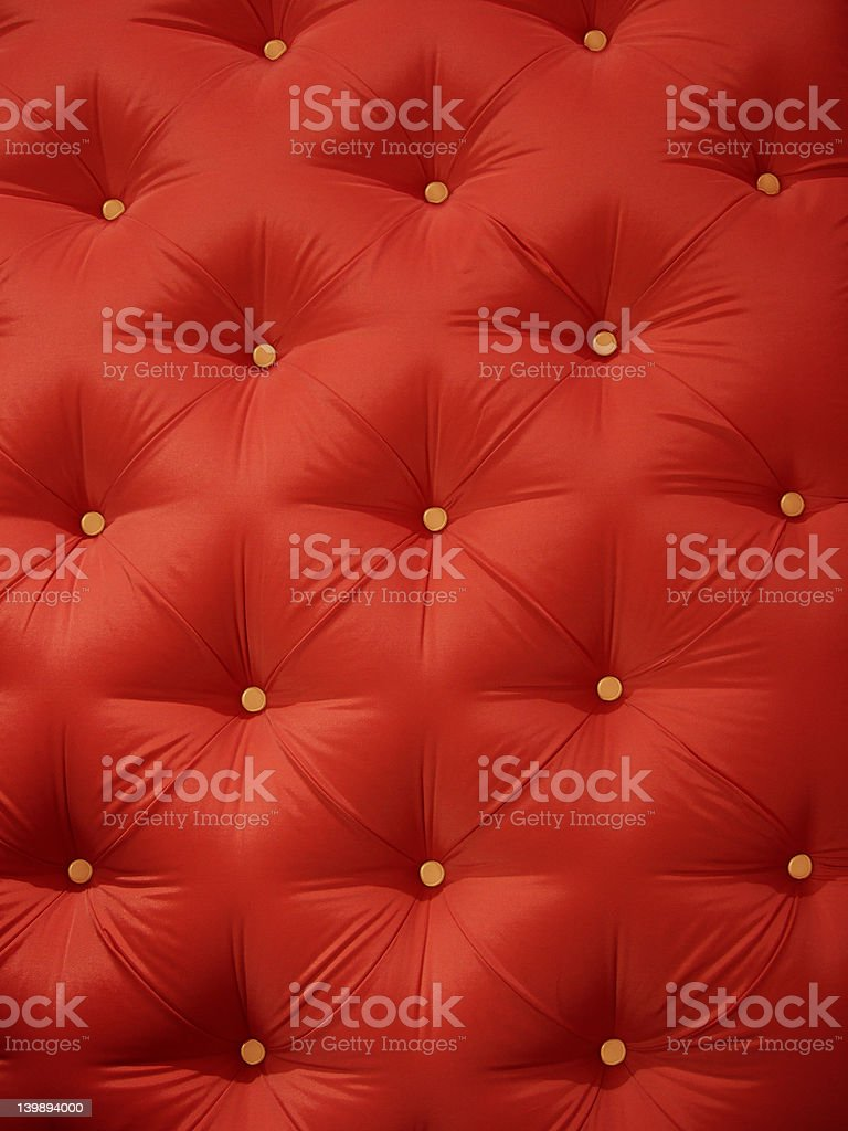sweet luxury red tex royalty-free stock photo