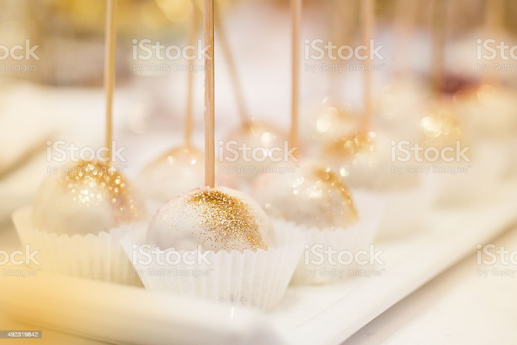 Sweetest Thing stock photo