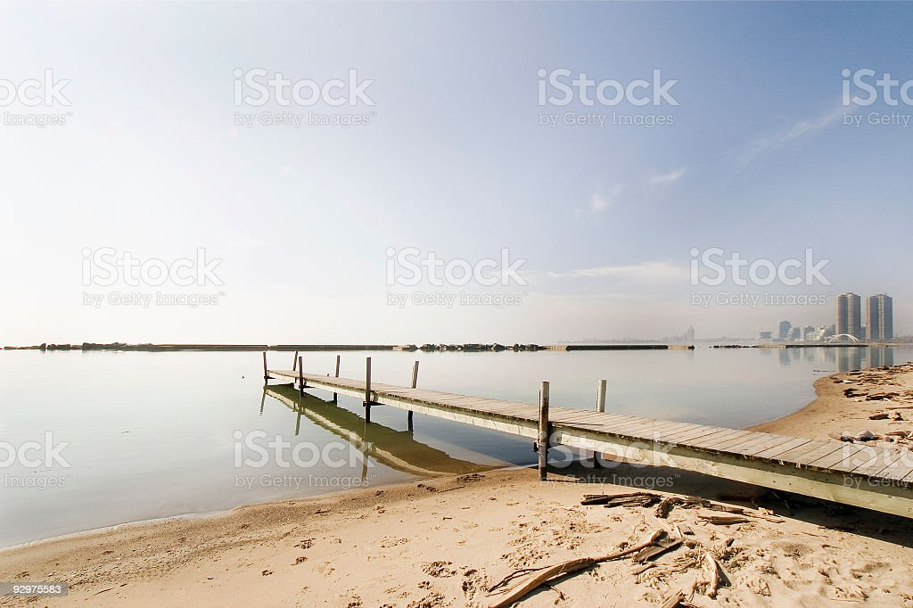 Swimming Getty royalty-free stock photo