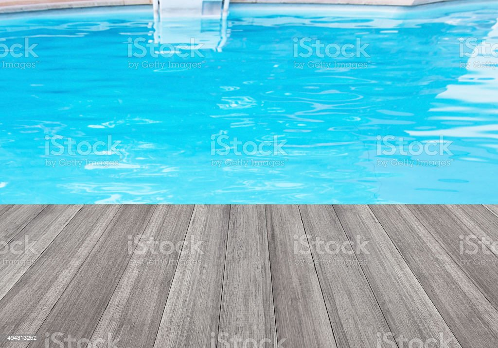 Swimming Pool Background swimming pool edge pictures, images and stock photos - istock