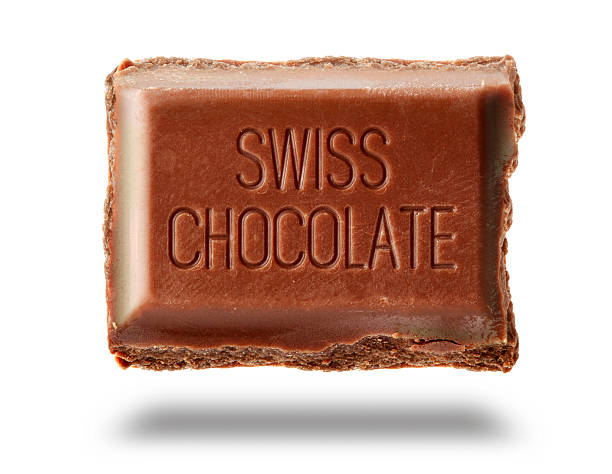 Swiss Chocolate Pictures, Images and Stock Photos - iStock