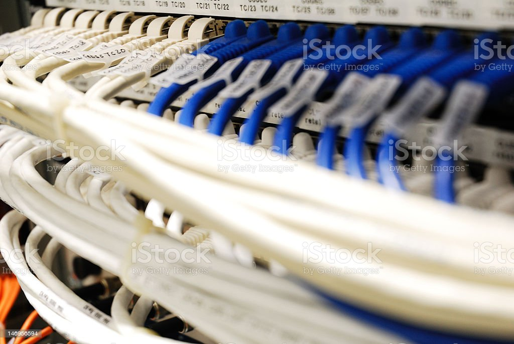 switch royalty-free stock photo
