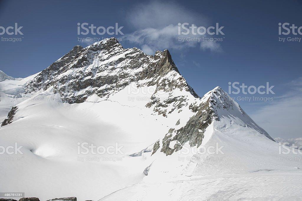 Switzerland royalty-free stock photo