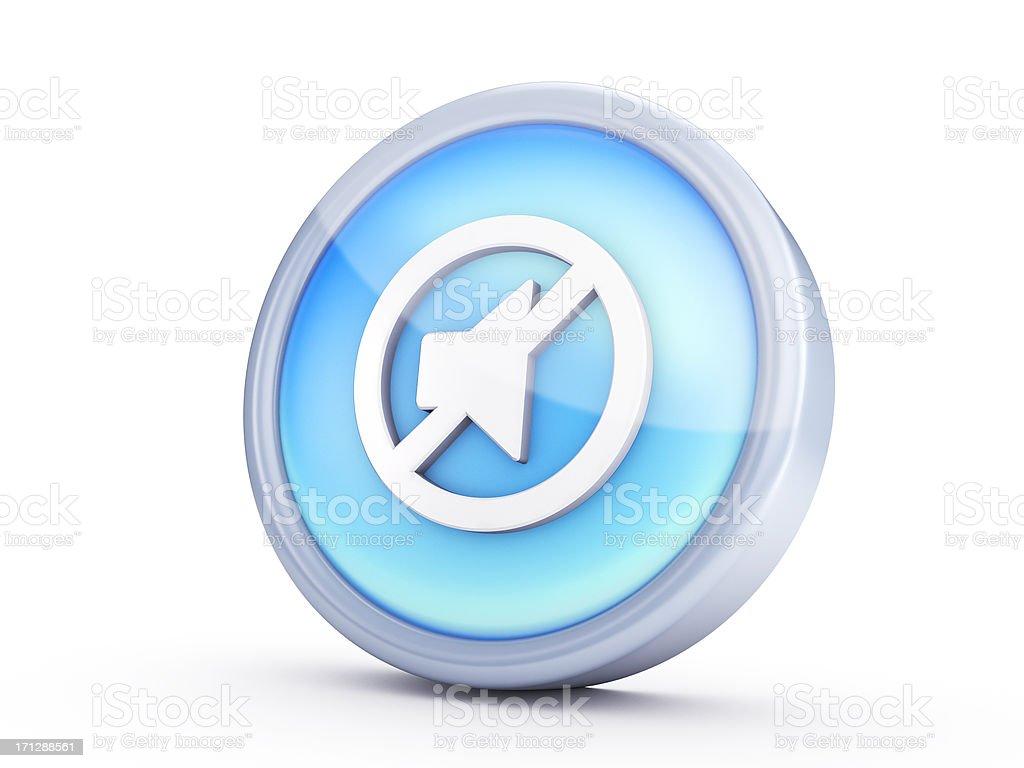 Symbol icon royalty-free stock photo