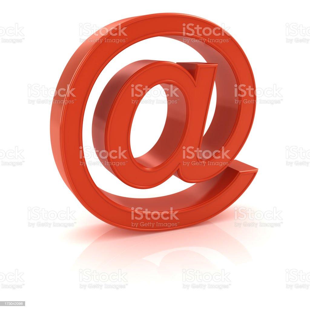 @ symbol royalty-free stock photo