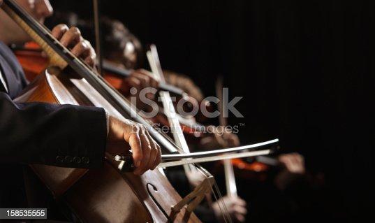 Скачать классические музыки из фильма