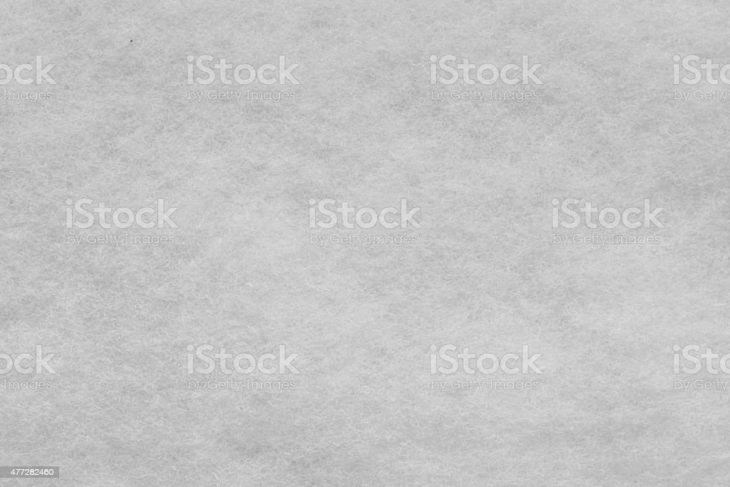 synthetic texture stock photo