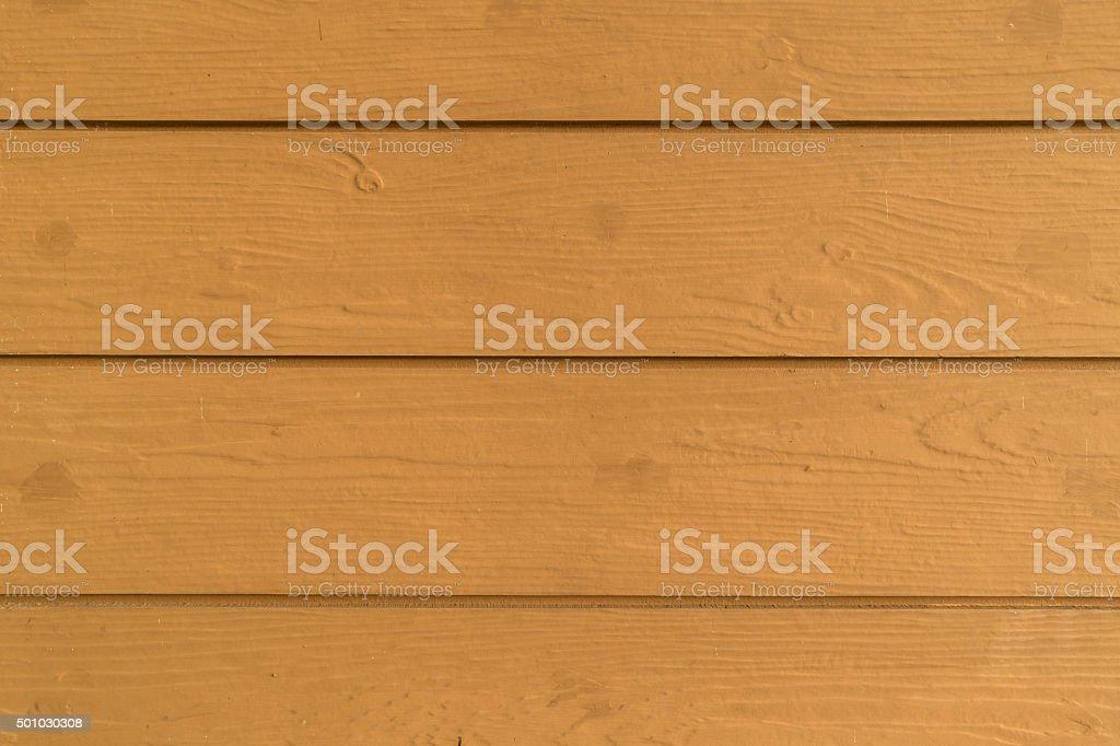 Synthetic wood sheet stock photo