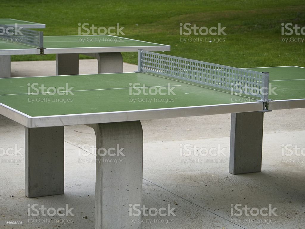 table tennis sport royalty-free stock photo
