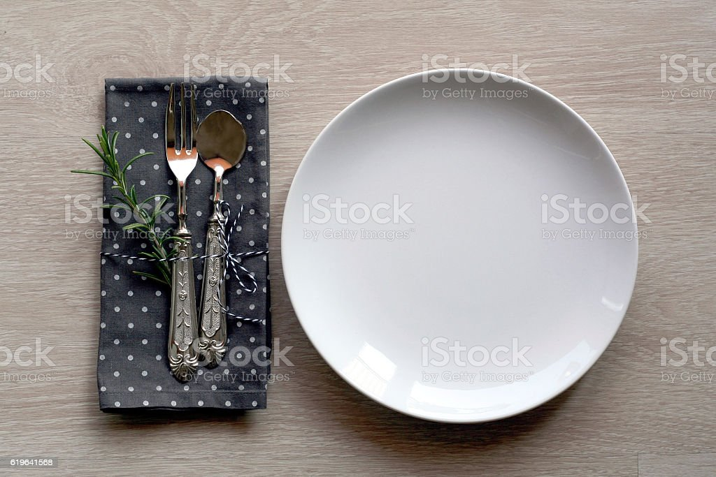 table07 stock photo