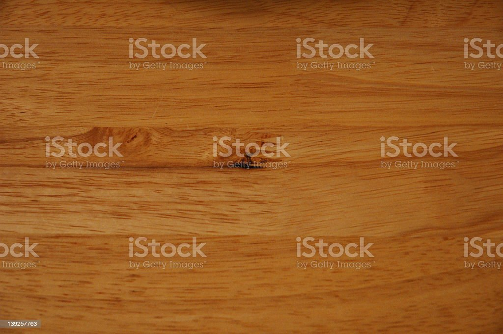 tabletop 2 royalty-free stock photo
