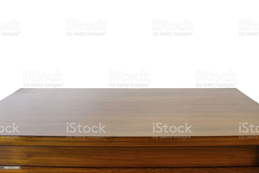Tabletop royalty-free stock photo