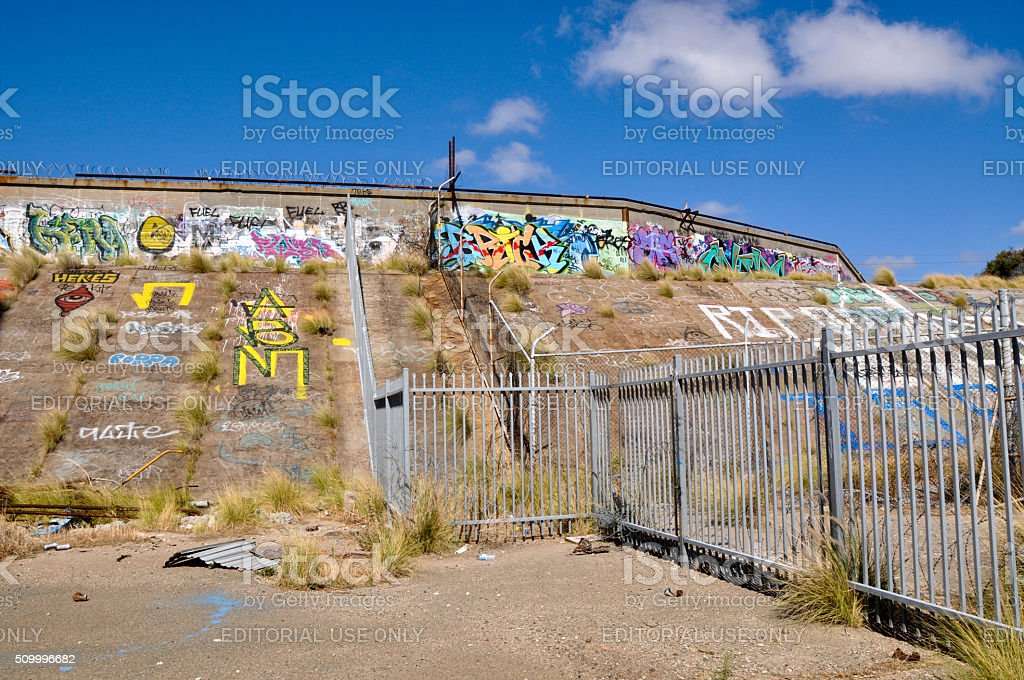 Tagged Shoring stock photo