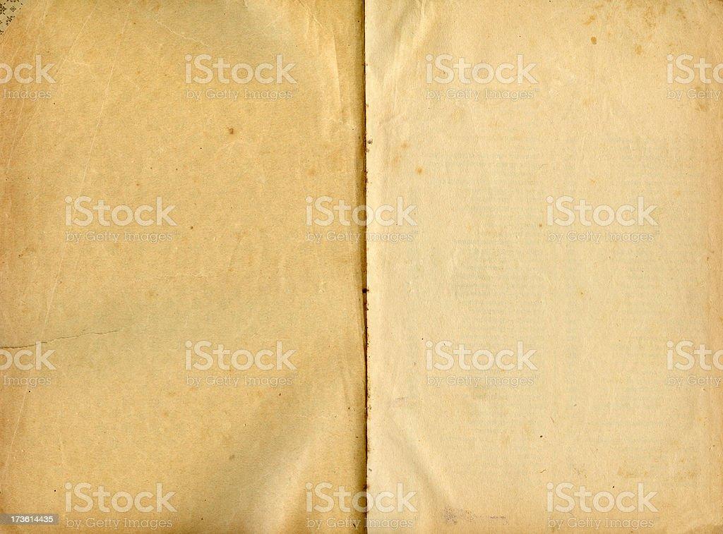 Tahuamanu Sketch Pad royalty-free stock photo