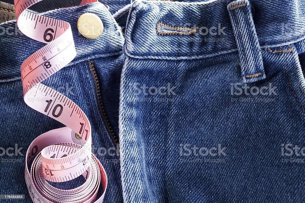 Tailor stock photo