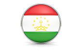 Tajikistani flag