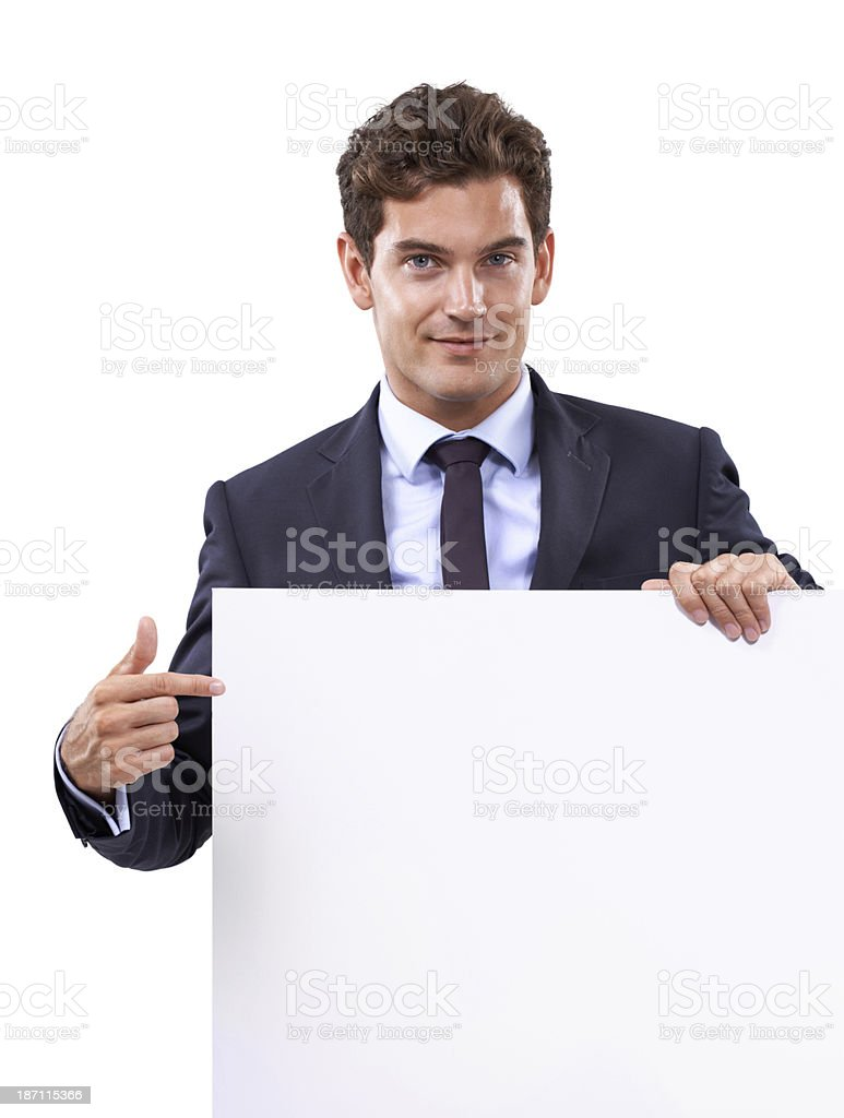 Take a look at this royalty-free stock photo