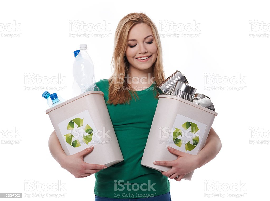 Take responsibility for your decisions stock photo