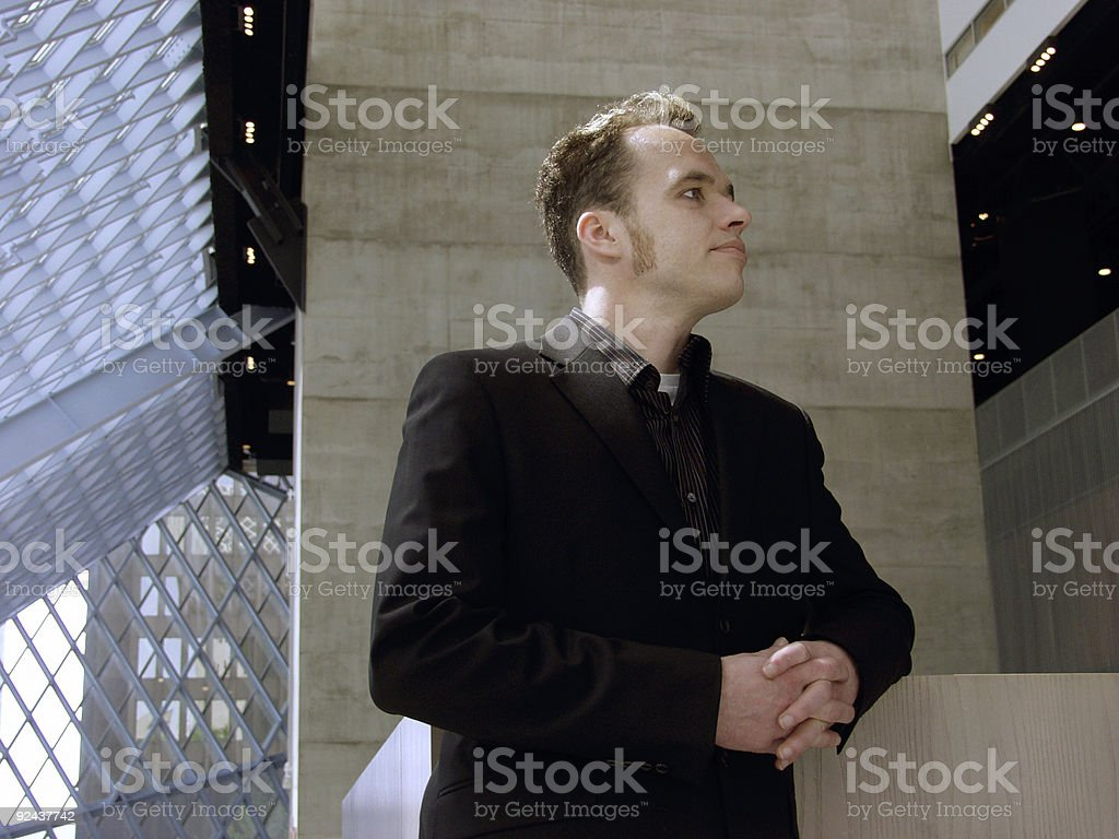 Take your time... stock photo
