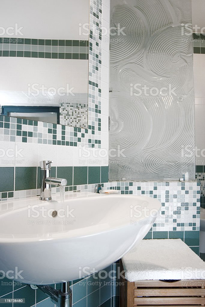tap stock photo