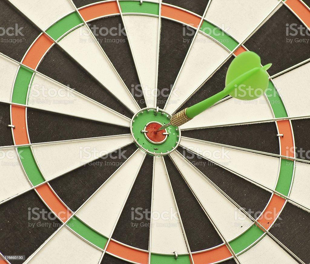 target board royalty-free stock photo