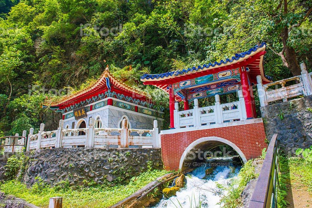 Resultado de imagem para santuário Changchun