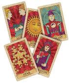 Tarot_cards_custom