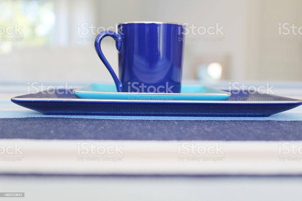 tasse à café stock photo