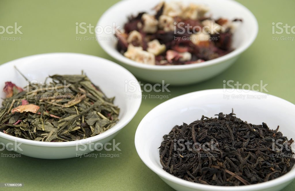 Tea Please II royalty-free stock photo