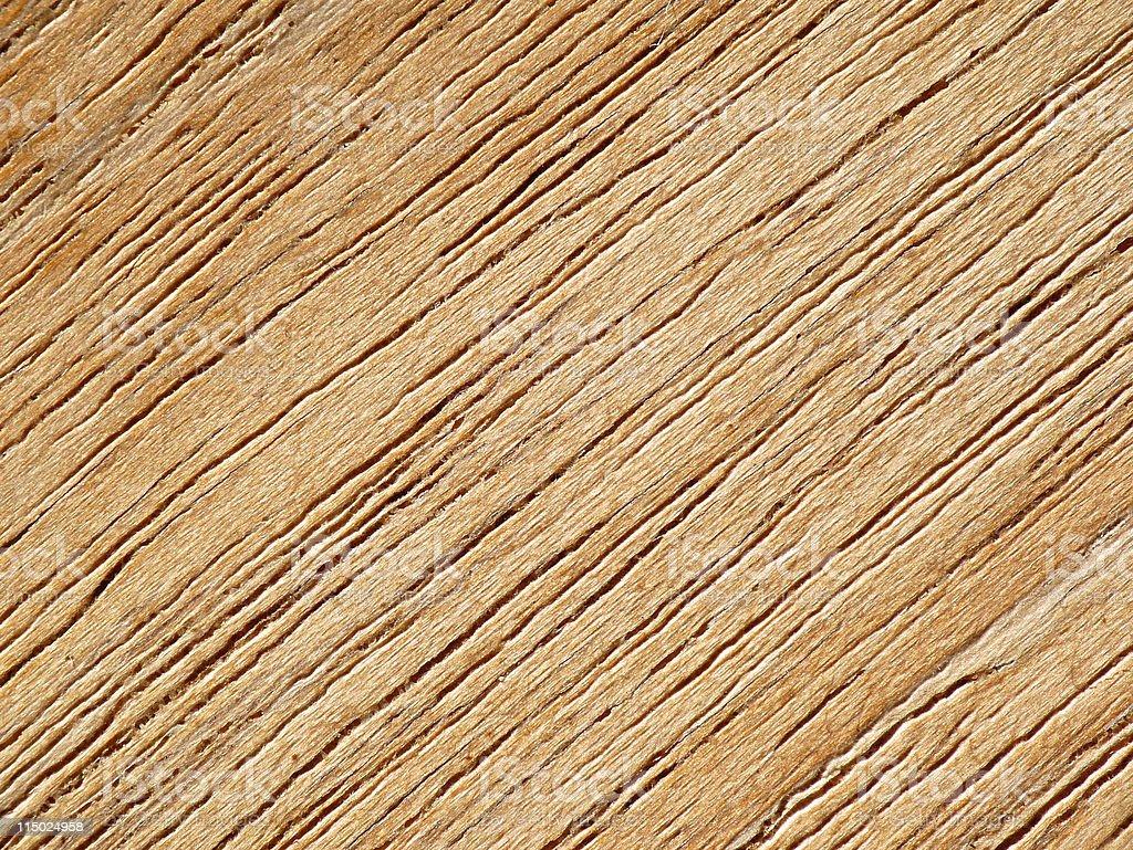 teak wood stock photo