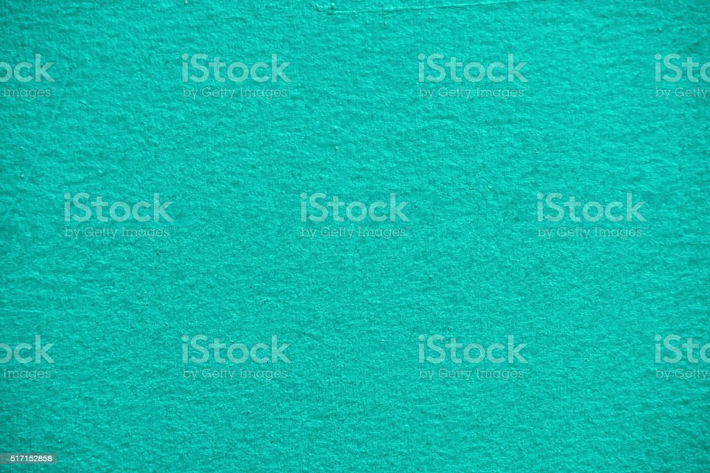Teal blue pearl painted surface royalty-free stock photo