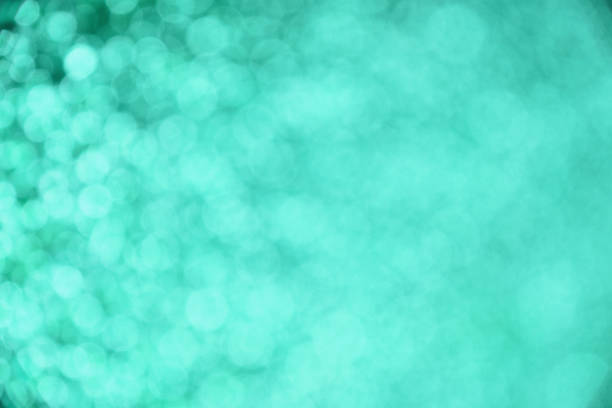 The Texture Of Teal And Turquoise: Teal Background Pictures, Images And Stock Photos