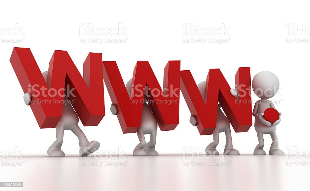 team carry www royalty-free stock photo
