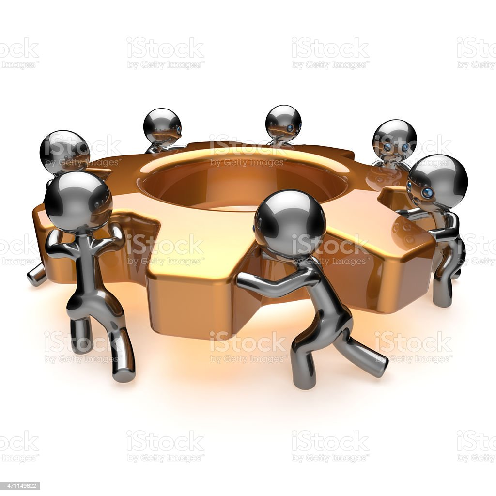 team work cooperation business process efficiency teamwork concept team work cooperation business process efficiency teamwork concept royalty stock photo
