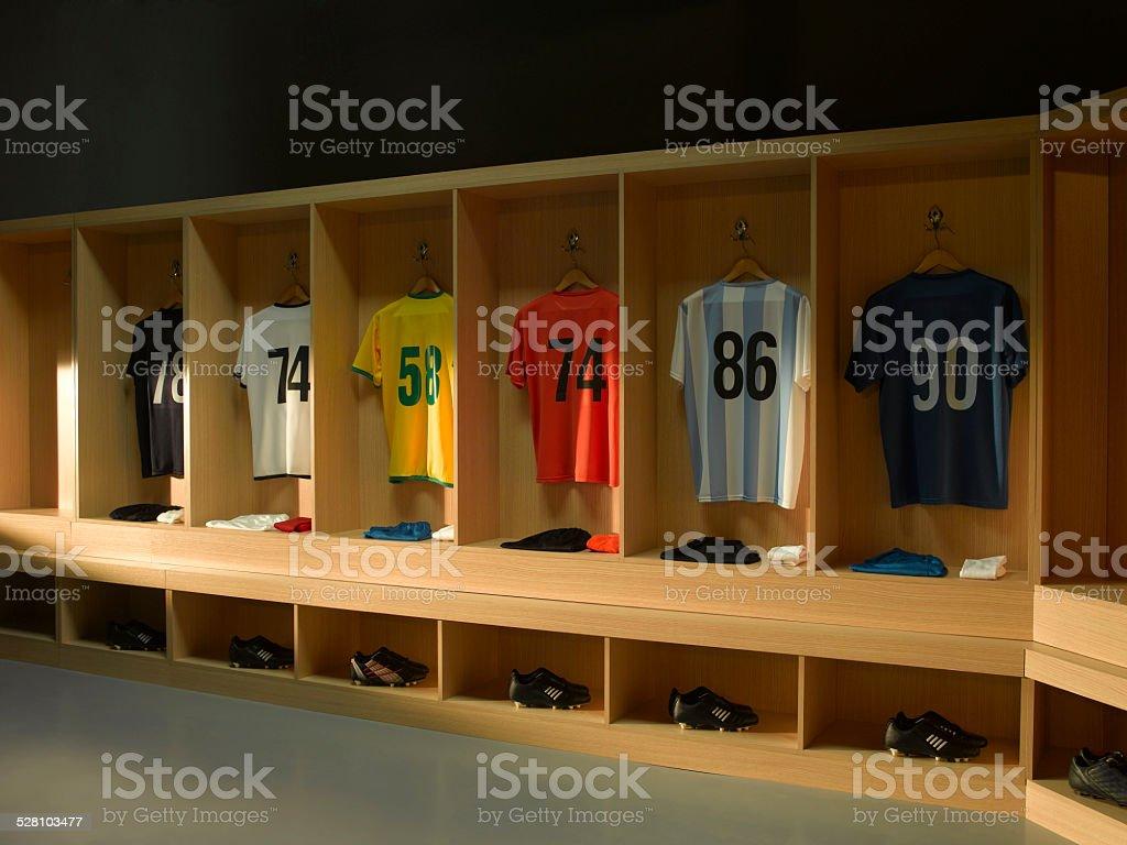 team work stock photo
