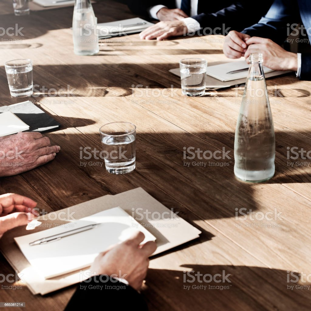 Teamwork Togetherness Unity Varation Support Concept stock photo