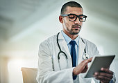 Technology is vital to the advancement in healthcare and medicine