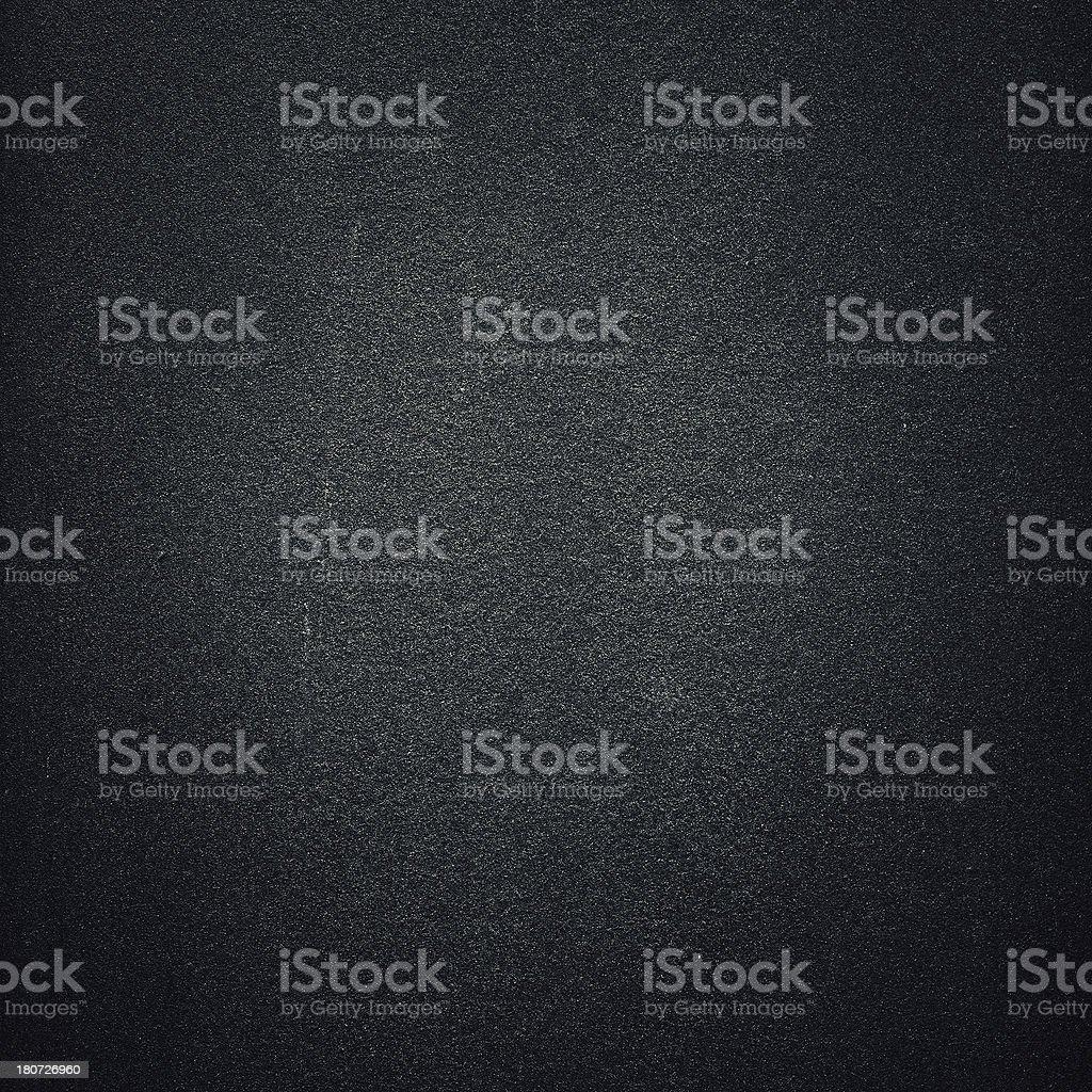 Teflon Background royalty-free stock photo
