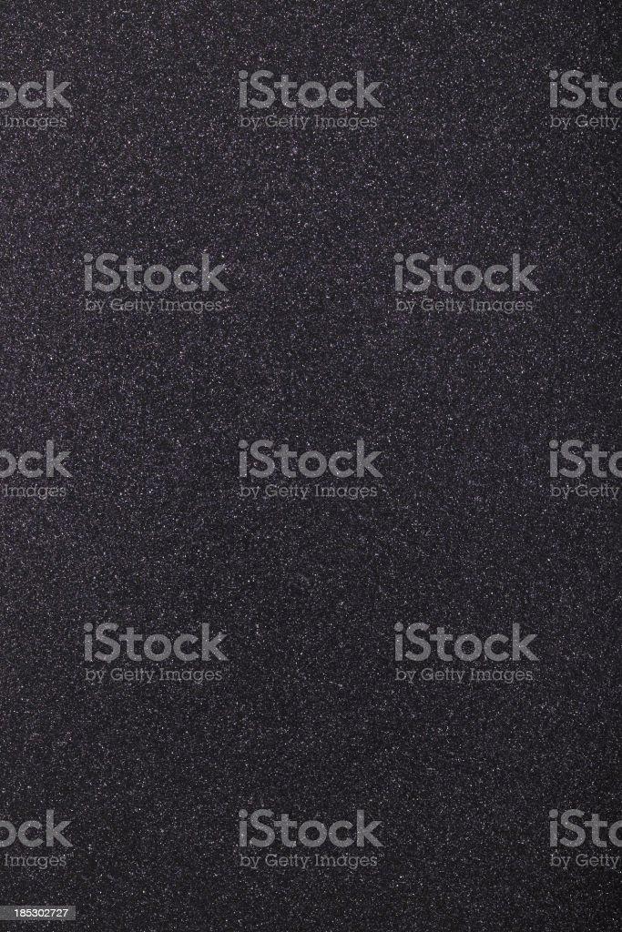 Teflon Background stock photo