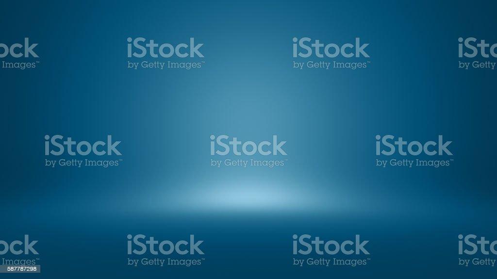 Template background empty interior stock photo