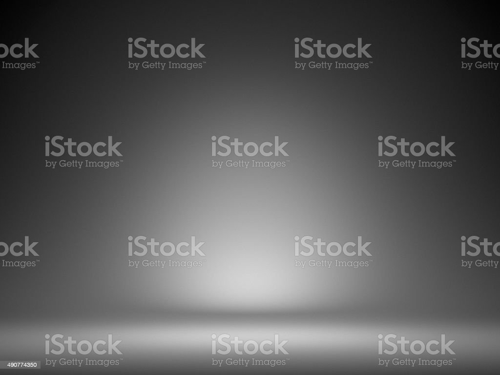 Template Background stock photo