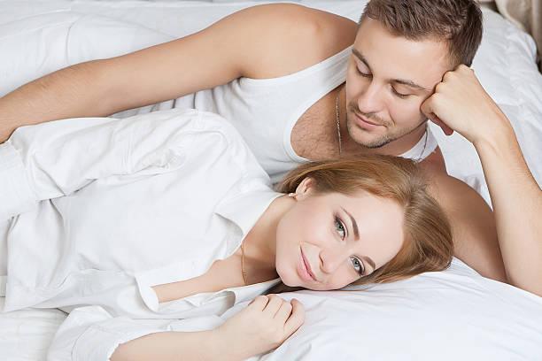 Amateur Couple Sex
