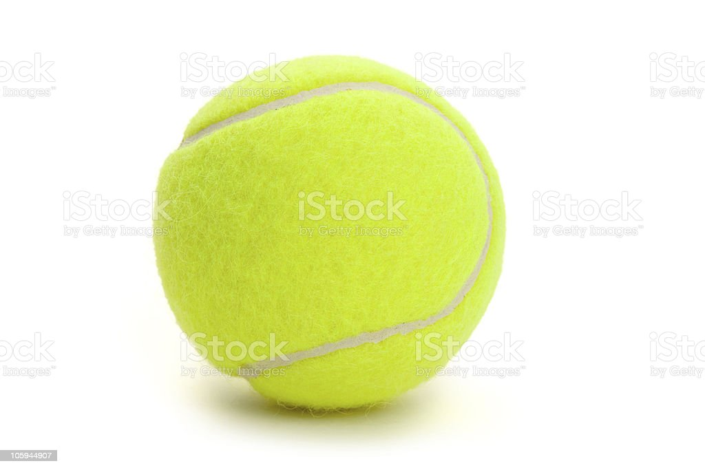 Tennis Ball Pictures Images And Stock Photos Istock