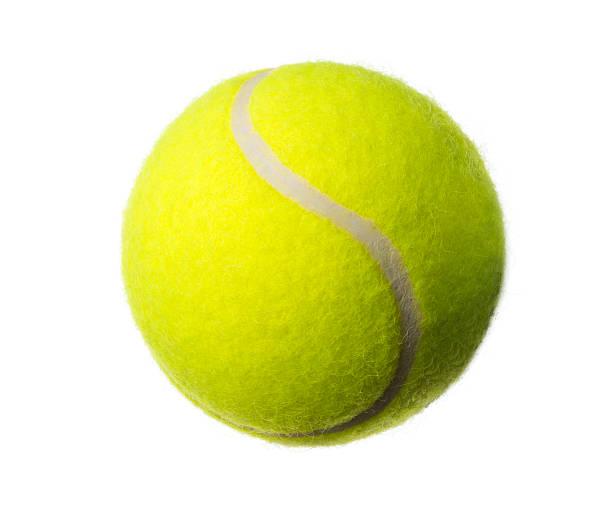balle de tennis photos et images libres de droits istock
