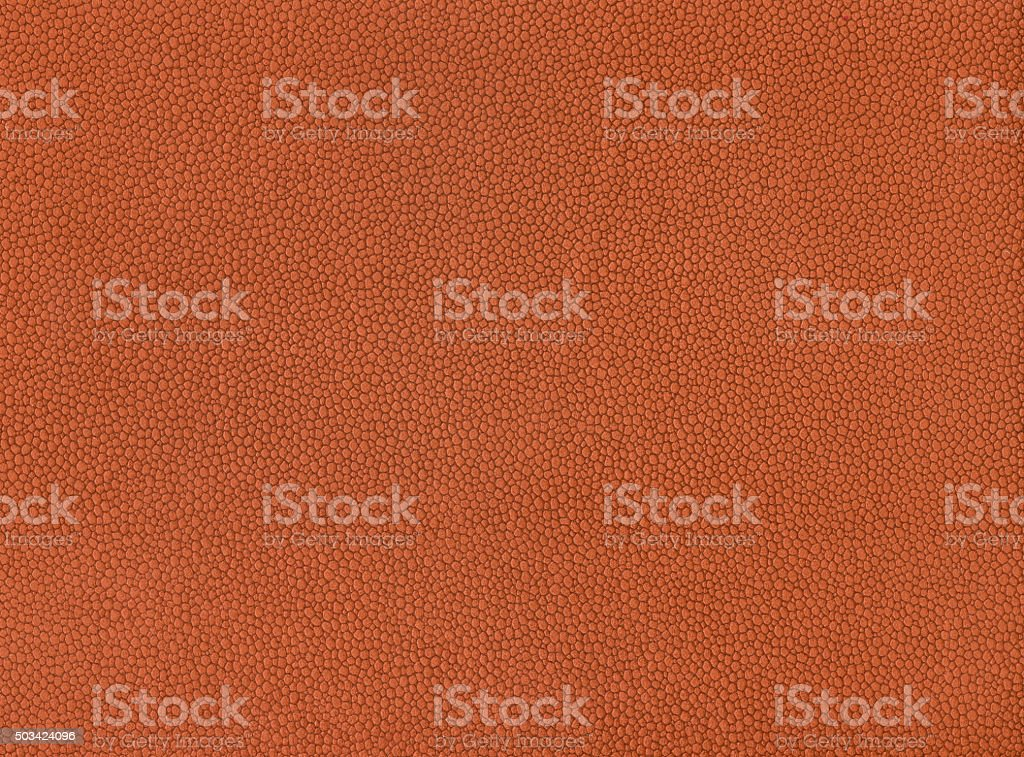 terra cota little bubble stone pattern stock photo