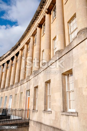 related images. Georgian architecture ...