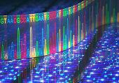 DNA Test Sanger Sequencing