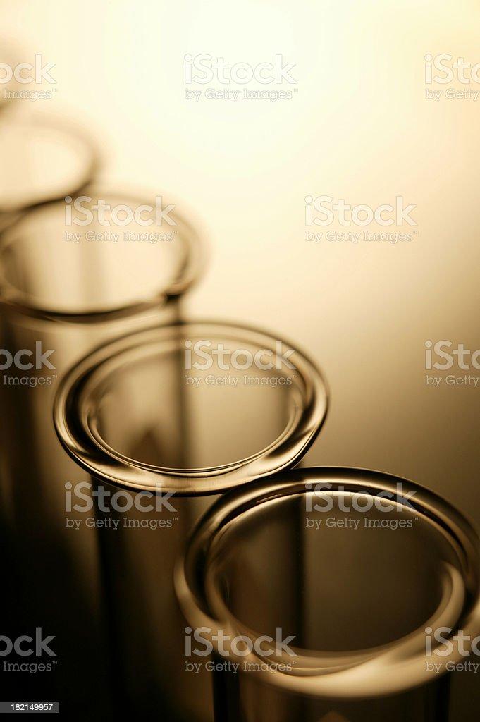 Reagenzglas 1 – Foto