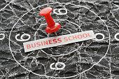 Text Business School