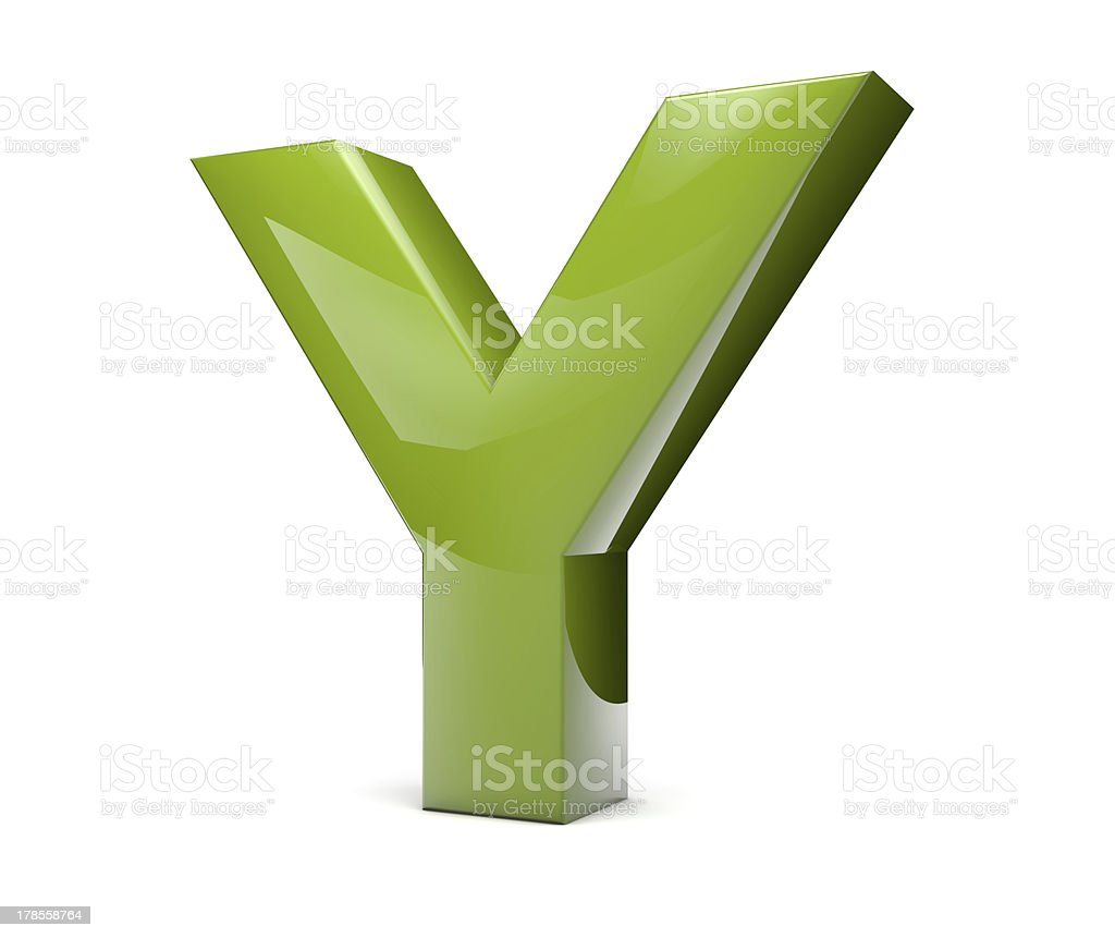 text y royalty-free stock photo